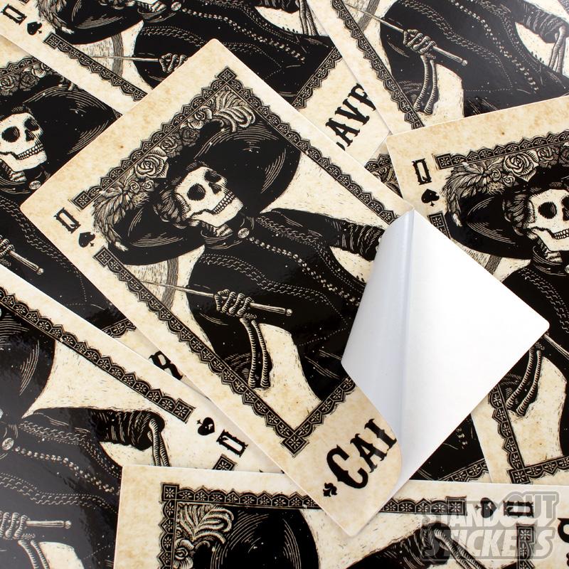 custom-stickers-rectangle-vinyl-stickers-calaveras