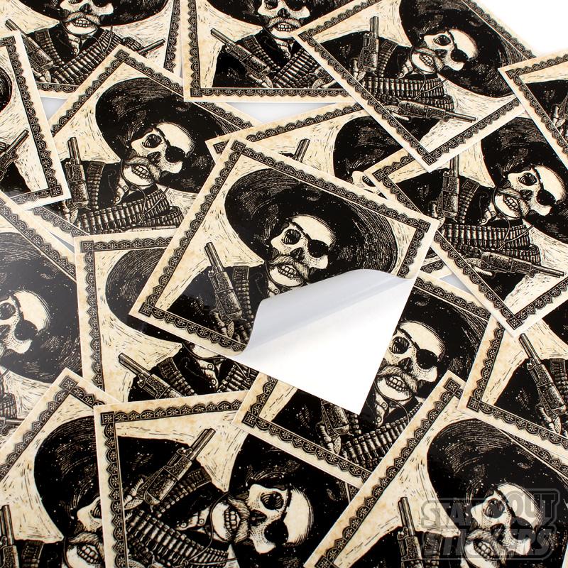 custom-stickers-vinyl-square-stickers-calaveras